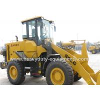 Wholesale Wheel loader SDLG LG936L 3tons Loading Capacity With 1.8m3 Standard Bucket SDLG Axle from china suppliers