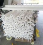 Wholesale 10GG flour milling nylon mesh/XX & XXX & GG Flour Mesh from china suppliers