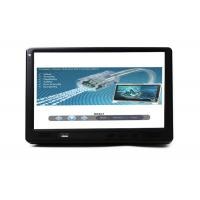 Wholesale OEM 10 Inch Wall Surface Industrial Pc Touch Screen With POE And NFC Reader from china suppliers