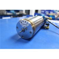 Wholesale 160000 RPM Replacement High Frequency Spindles Compatible H516D / D1722 from china suppliers
