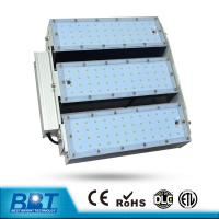 Wholesale Warehouse High Bay Lighting Fixtures 250w Outside Led High Bay Lamps from china suppliers