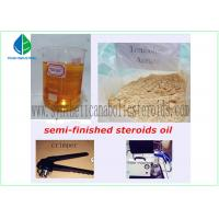 Wholesale Oral Testosterone Acetate from china suppliers