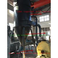 Wholesale rice stalk, rice husk milling powder machine , peanut shell milling powder machine,corn stalk milling powder machine from china suppliers
