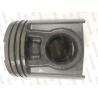 Buy cheap Low Maintenance Metal Piston Motor Diesel For Excavator PC1000 6162-35-2120 from wholesalers