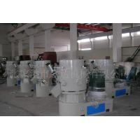 Wholesale Large Capacity Plastic Agglomerating Machine Low Power Consumption from china suppliers