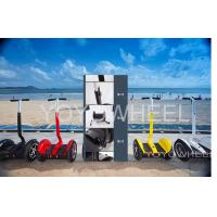 Wholesale Two Wheel Stand Up Electric Scooter segway i2 type from china suppliers