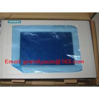 Wholesale Quality New Siemens 6AV Series Touch Screen 6AV6644-0AB01-2AX0 from china suppliers
