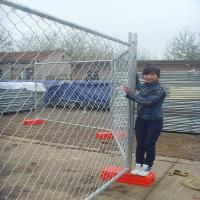 Wholesale Chain link fencing from china suppliers
