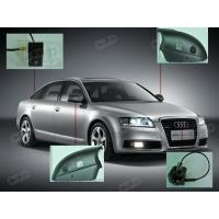 Wholesale 360 degree Car Backup Camera Systems With Four Cameras  For Audi A6L, Bird View Parking System from china suppliers