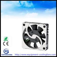 Wholesale Mini Dc 5v 3.3v 2.4v Axial Flow Fan Used For Notebook / Laptop / Small Equipment from china suppliers
