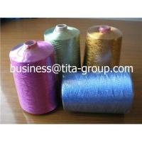 Wholesale Polyester Embroidery Thread 150D/3 from china suppliers