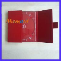 Wholesale Professional Customized / OEM 120mm 700MB CD Duplication Services For Video Games from china suppliers