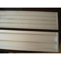 Wholesale Portable Aluminium Scaffold Boards from china suppliers