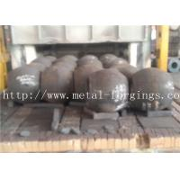 Wholesale ASME A182 F22 CL3 Alloy Steel Hot Forged Steel Products Blanks from china suppliers