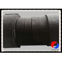 Buy cheap PAN Based Carbon Fiber Mat through High Heat Processing For Aerospace Area from wholesalers