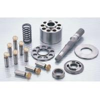 Wholesale Steel Hydraulic Piston Pump Parts for Liberher Excavator LPVD Series from china suppliers