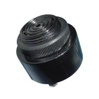 Wholesale Active Piezo Electronic Buzzer 12V , Big Sound Pulse Siren Buzzers,Alarm from china suppliers
