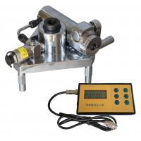 Wholesale 40 multi-functional strength tester from china suppliers