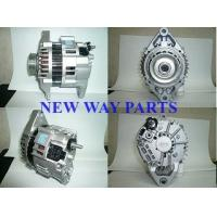 Wholesale 23100-0m005 23100-om009 lr170-746 y10 alternator from china suppliers