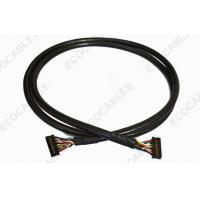 Wholesale Universal Wire Harness from china suppliers