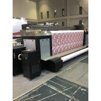 Wholesale High Speed And Precision Industrial Kyocera Print Head Printer from china suppliers