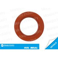 Wholesale Professional Engine Oil Seal For 96 - 00 Honda Civic Del Sol 1.6L D16Y5 D16Y7 D16Y8 from china suppliers