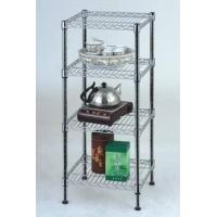 Wholesale Steel Wire Rack for Kitchen Use from china suppliers