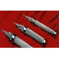 Wholesale AAAC All Aluminum Alloy Conductors German Sizes DIN 48201 from china suppliers