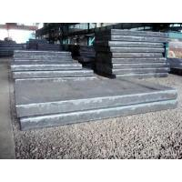 Wholesale EN 10143 / EN 10327 Low Alloy galvanized steel sheet for car / bicycle / train from china suppliers