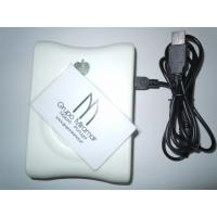 Wholesale RFID card reader S8 from china suppliers