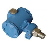 Buy cheap Pressure transmitter for aac autoclaves ,spare parts of the aac autoclaves from wholesalers