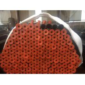 Boiler Heat Exchanger Large Stainless Steel Pipe 1.0305 17.175 ST35.8 EN 10216-2 for sale