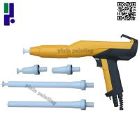 Wholesale New Type of Powder Spray Gun from china suppliers
