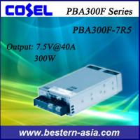 Wholesale Cosel PBA300F-24 300W 24V AC-DC Power Supply from china suppliers