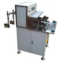 Wholesale CNC ceiling fan winding machine simple ventilator coil winder from china suppliers