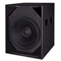 "Wholesale SP-12 Single 12"" Loudspeakers Audio 97dB SPL Nightclub Sound Equipment from china suppliers"