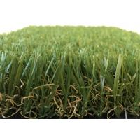Wholesale High Density Indoor Artificial Grass from china suppliers