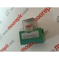 Wholesale 9907-838 Load Sharing Module Woodward Parts 100-240VAC 50-400HZ from china suppliers