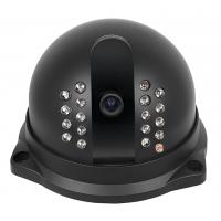 Wholesale Day Night IR CCTV Cameras from china suppliers