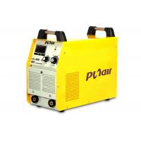 Wholesale Semi Automatic MMA Inverter Welder IGBT Technology Three Phase Welding Machine ARC-400CI from china suppliers