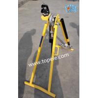 Wholesale BS4568 Conduit Bender Portable Pipe Bending Machine Tube Tools from china suppliers
