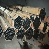 China High Alloy Carburizing Grade ERW Steel Pipe Alloy 3312 High +rura +stalowa for sale