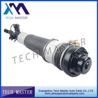 Buy cheap Genuine Air Strut Suspension For Audi A6 C6 S6 Air Suspension Shock 4F0616039AA from wholesalers