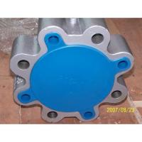 Wholesale Integrated lug type Check Valve from china suppliers
