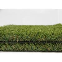 Wholesale 30mm Garden Artificial Grass from china suppliers