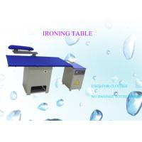 Wholesale Automatic Commercial Laundry Press Machine For Ironing Dress from china suppliers