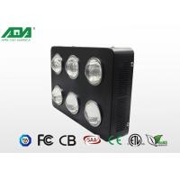 Wholesale Full Spectrum Led Grow Lights Emitting Color IR UV 100w 200w Led Grow Lig from china suppliers