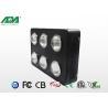 Buy cheap Full Spectrum Led Grow Lights Emitting Color IR UV 100w 200w Led Grow Lig from wholesalers