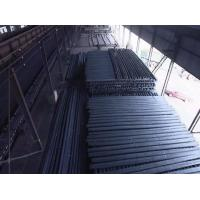 Wholesale 6mm - 12mm Mild Steel Reinforcement Bars For Construction Project from china suppliers