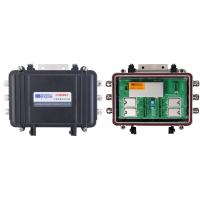 Wholesale 4 AD Channels Loadcell Transmitter All Output Ports Optically Isolated from china suppliers